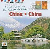 Cina: Musica Tradizionale