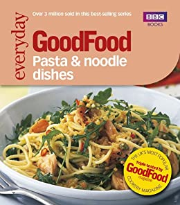 Good food pasta and noodle dishes triple tested recipes bbc good good food pasta and noodle dishes triple tested recipes bbc good food forumfinder Choice Image