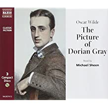 The Picture of Dorian Grey (Classic Fiction)