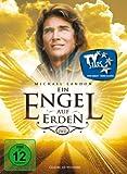 Ein Engel auf Erden - Season Zwei [6 DVDs]