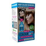 ColourB4 Hair Colour Remover For Frequent Use