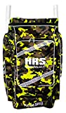 #10: HRS Players Duffle Cricket Kit Bag