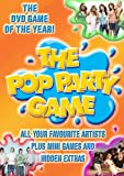 Pop Party Quiz [Import anglais]