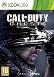 CoD Ghosts XB360 UK Call of Duty [Edizione: Regno Unito]