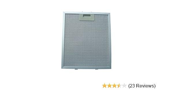 Filter dunstabzugshaube spülmaschine aktivkohlefilter der