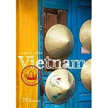 Vietnam. Ticket to