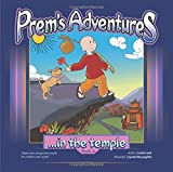 Prem's Adventures: Book 4: ...in the Temple