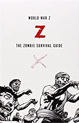 Max Brooks Boxed Set: World War Z, The Zombie Survival Guide by Max Brooks (2013-04-30)