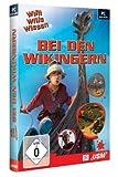 Willi wills wissen - Bei den Wikingern