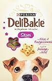Delibakie Stars Hundesnack