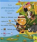 Olivier huette livres biographie crits for Alexandre jardin bibliographie