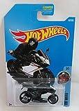 Hot Wheels 2017 HW Moto Ducati 1199 Panigale (Motorcycle) 187/365