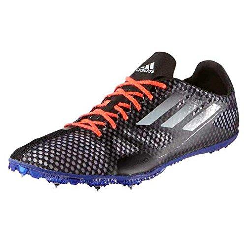 adidas Adizero Ambition 2 M - Zapatillas Para Hombre
