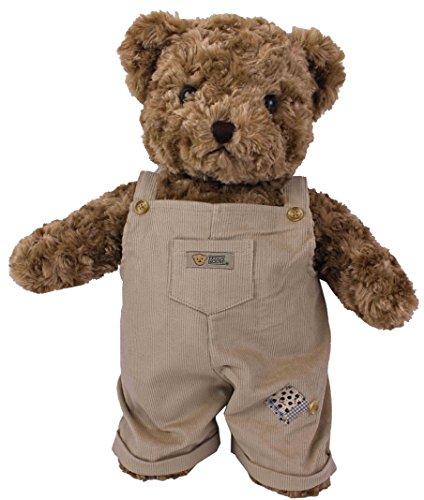 Teddybär kuschelig und anschmiegsam von TEDDY HOUSE®