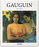 "Afficher ""Paul Gauguin 1848-1903"""