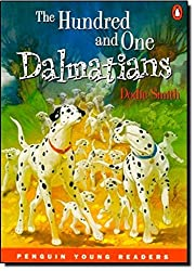 101 Dalmatians: Penguin Young Readers Level 3 (Penguin Young Readers (Graded Readers)) by D Smith (2001-05-30)
