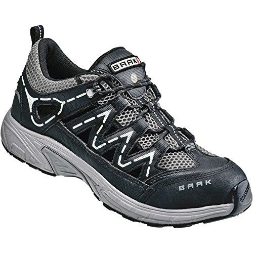 ESD Safety shoes - Safety Shoes Today