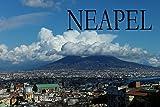 Neapel - Ein Bildband -