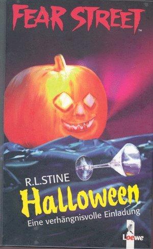 (U Street Halloween)