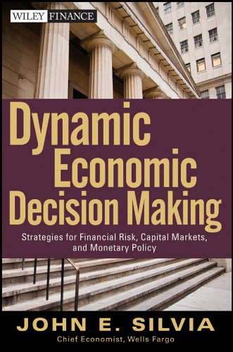 dynamic-economic-decision-making-strategies-for-financial-risk-capital-markets-and-monetary-policy