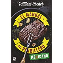 El manual del parrillero