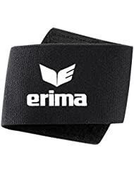Erima Lot de protections