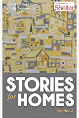 Stories for Homes - Volume Two: Volume 2 Paperback