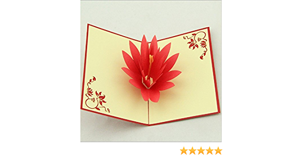 danke Hochzeitstag BC Worldwide Ltd handgemachte 3D-Popup-Karte Klavier schwarz wei/ß alles Gute zum Geburtstag Karte Karte f/ür Musiker leere Gr/ü/ße gro/ßer Tag Ruhestand