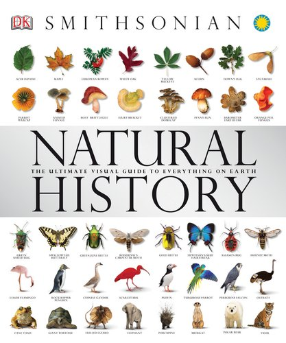 Natural History (Smithsonian)