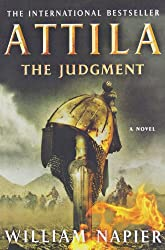 Attila the Judgment
