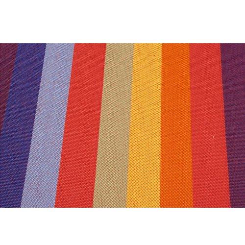 lola-xxl-haengesessel-beauty-sofa-rainbow-jumbo-110-cm-3