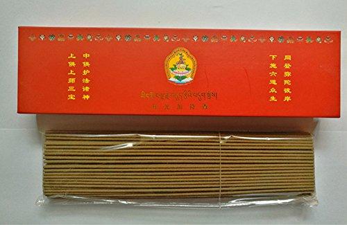 buddha-tibetan-incense-joss-stick-eliminate-hindrances100herbal-natural-sticks-fragrant-wood-aromati