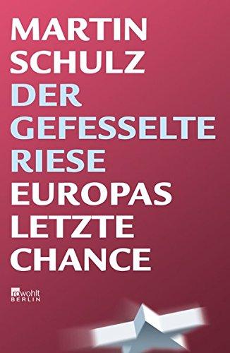 der-gefesselte-riese-europas-letzte-chance