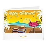 Retirement Print