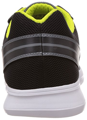 Adidas performance B44093 Scarpa ginnica Uomo - Multicolore