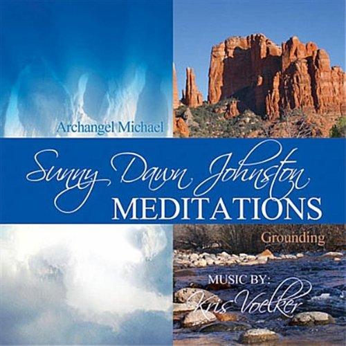 Grounding Meditation Music