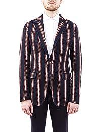Amazon.it  uomo - TAGLIATORE   Giacche e cappotti   Uomo  Abbigliamento 6efb13739a1