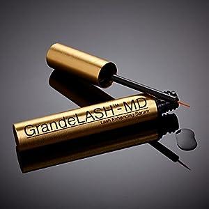 51 1FNUfayL. SS300  - Gran-Cosmetics-MD-Lash-Enhancing-Srum-4-ml