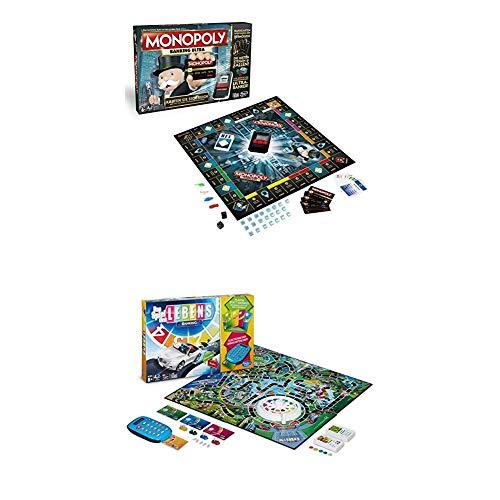 Hasbro Game of