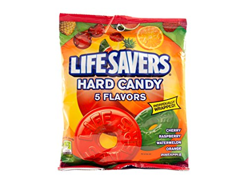 lifesavers-hard-candy-5-flavors