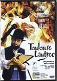 Toulouse Lautrec [DVD]