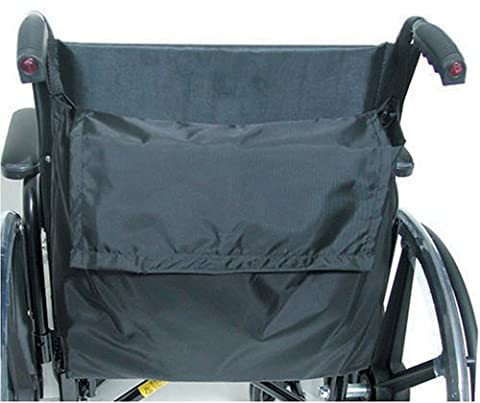 DMI Rollstuhl-Tasche Standard