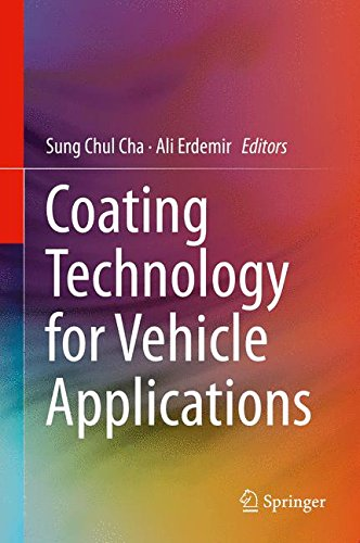coating-technology-for-vehicle-applications