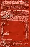 SUPER HI PRO 128, Top-Protein, 1000g Beutel, Protein-Bestseller von höchster biologischen Wertigkeit 128, Geschmack: Erdbeer-Vanille - 3