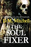 The Soul Fixer