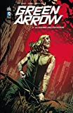GREEN ARROW Tome 2