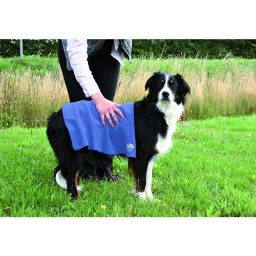Hunde-Handtuch Bestseller