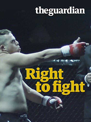 right-to-fight-ov