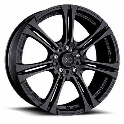 Momo-Next-Black-Matt-65-x-15-ET25-4-x-108-cerchi-in-lega