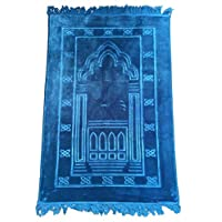 Prayer Rug Mat,